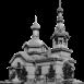 Храм Святого Апостола Петра в Лахте